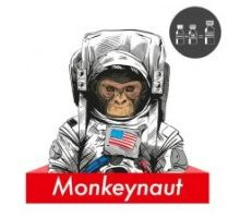 MONKEYNAUT XSMOKERS Brands Xsmokers