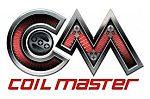 coil master brand Brands Xsmokers