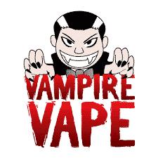 vampire Brands Xsmokers