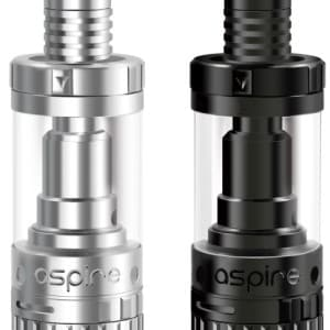 Aspire Triton mini Atomizer