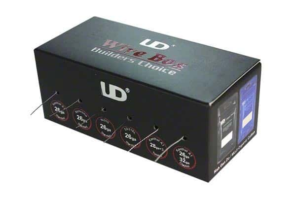 UD WIRE BOX3