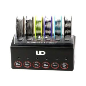 UD WIRE BOX2
