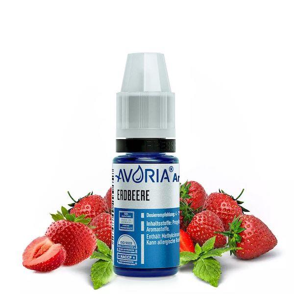 avoria_strawberry_xsmokers