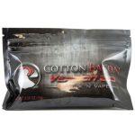 Cotton Bacon V2