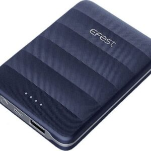 EFEST Power Bank 12000mAh xsmokers