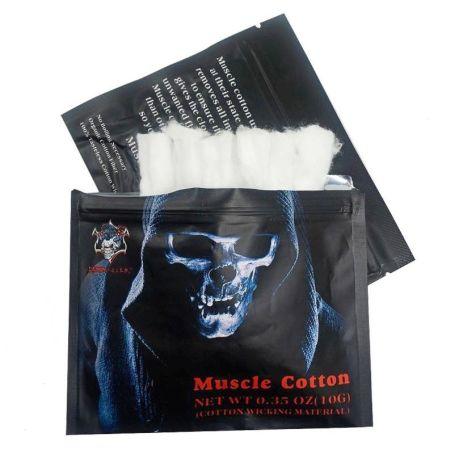 Demon Killer Muscle Cotton xsmokers