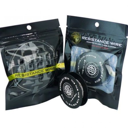 Thunderhead Kanthal A1 Wire 64mm xsmokers