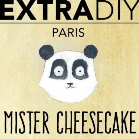 Mister Cheesecake xsmokers