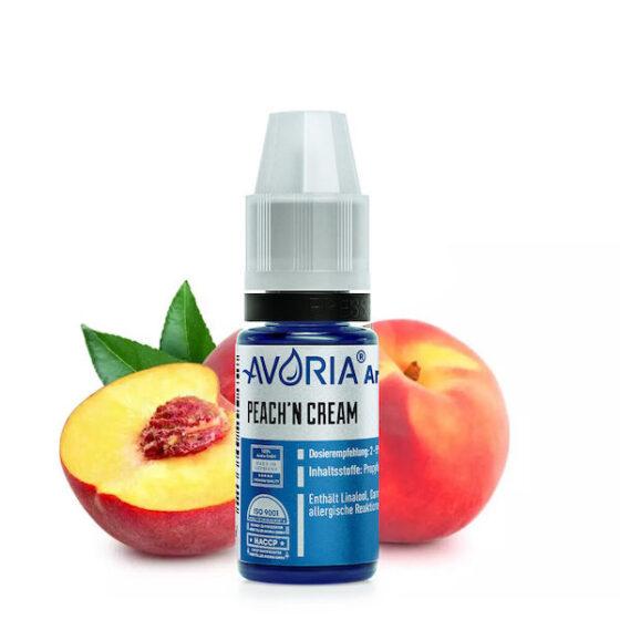 avoria_peach-and-cream_xsmokers