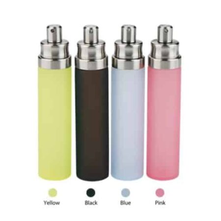 Squonks Squeeze Bottle xsmokers