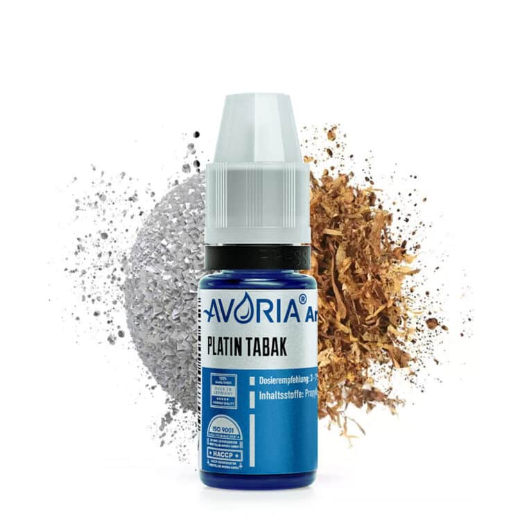 avoria platin tabak xsmokers greece