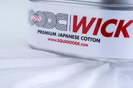 download Doode Wick Xsmokers
