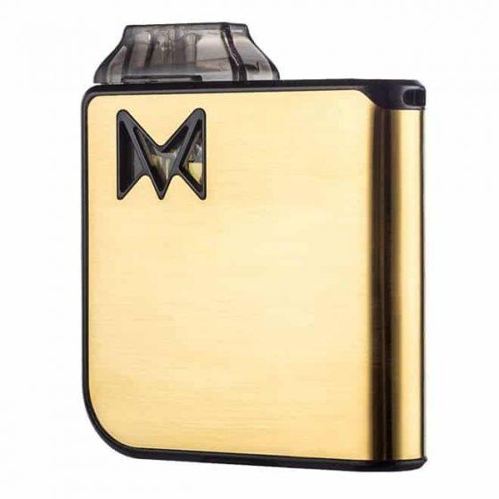 Mi-Pod Kit Metal Gold Xsmokers Greece
