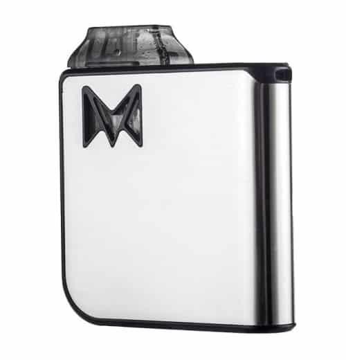 Mi-Pod Kit Metal Silver Xsmokers Greece