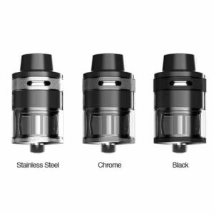 Aspire Revvo 3.6ml Greece Xsmokers