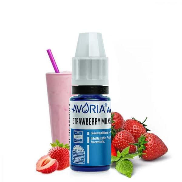 avoria_strawberry-milkshake_xsmokers