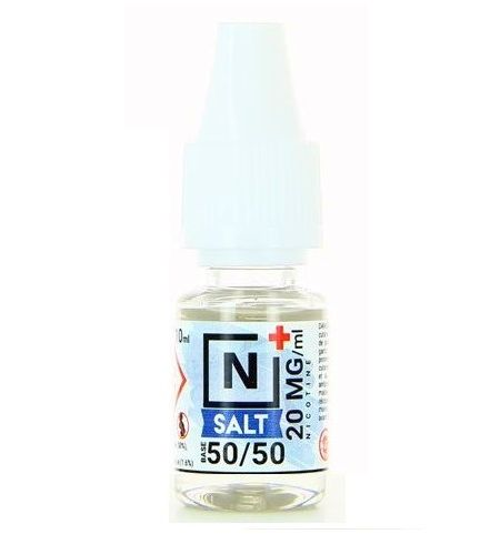Nic Salts Nicoboost VPG Greece Xsmokers