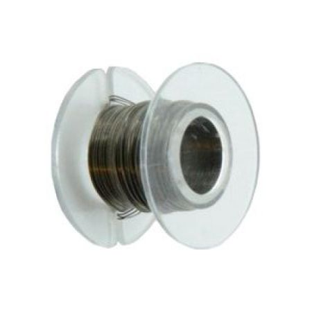 SS316 Wire 10m 0.2mm Xsmokers Greece