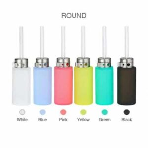 Arctic Dolphin Squonk Bottle 7ml V2