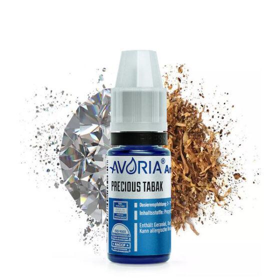 avoria_precious-tabak_xsmokers