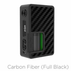 Vandy vape Pulse 80W xsmokers Vandy vape Pulse 80W BF Xsmokers
