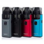 Aspire Breeze 2 AIO Kit Xsmokers Greece