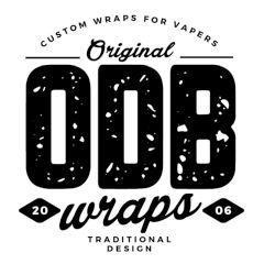 obd logo Brands Xsmokers
