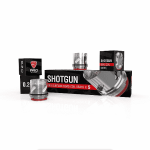 VGOD Shotgun Coil Greece Xsmokers