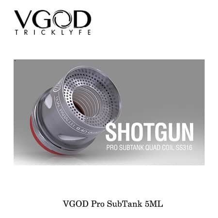 vgod-shotgun-coils_greece_xsmokers
