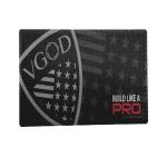 Vgod-build-mat_xsmokers