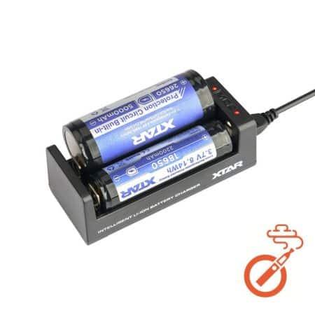 xtar charger mc2 xsmokers greece2