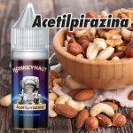 acetilpirazina-greece-xsmokers
