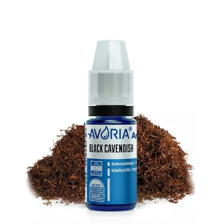 avoria black cavendish xsmokers greece