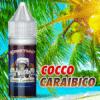 coccocaraibico-greece-xsmokers