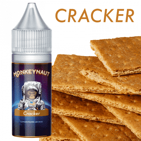 cracker-greece-xsmokers