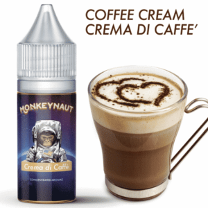 crema-di-caffe_greece_xsmokers