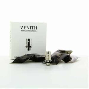 resistances zenith innokin greece xsmokers
