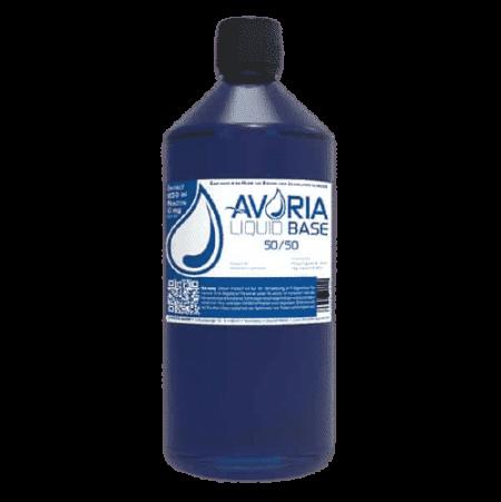 avoria bundle 50 5059bbe009765ba removebg preview VPG Xsmokers