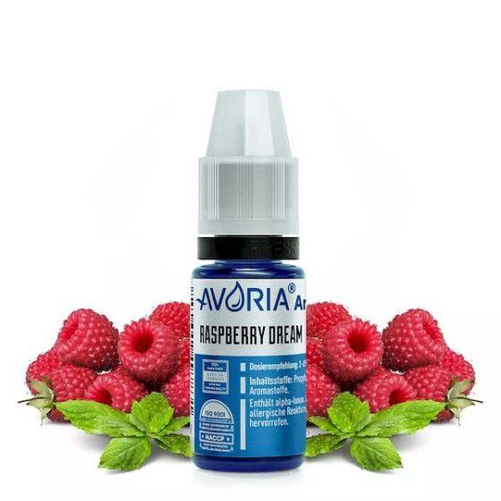 avoria_raspberry-dream_xsmokers