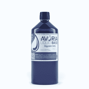 Avoria Full VG 1000ml