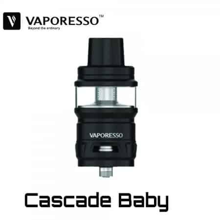 cascade baby xsmokers greece