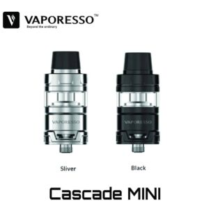 cascade mini tank xsmokers greece