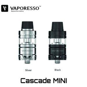 Vaporesso Cascade Mini Tank 3.5ML