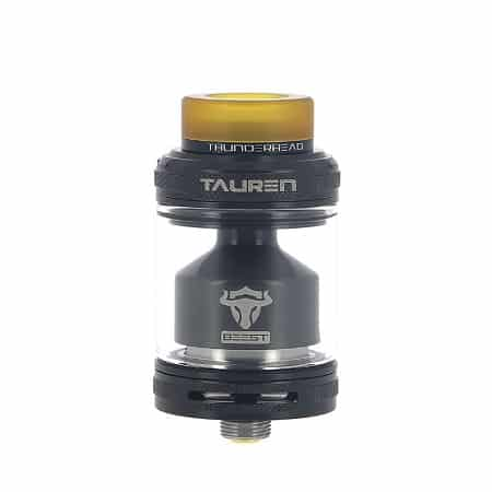 thc tauren rta xsmokers greece