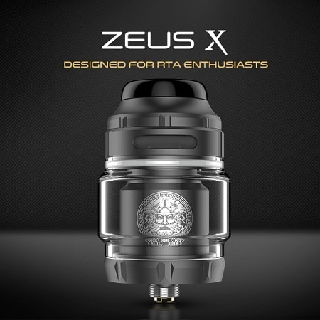 zeus x rta xsmokers greece