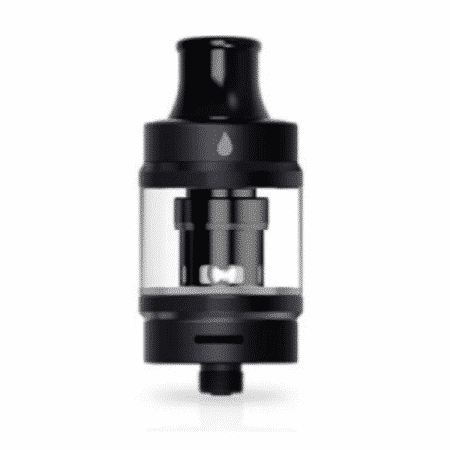 aspire tigon xsmokers greece