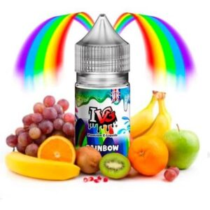 IVG Concentrates Rainbow 30ml