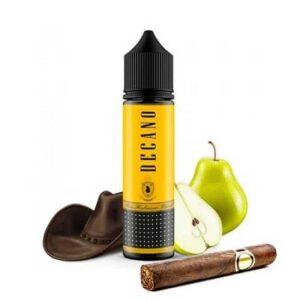 Eliquid France Decano 50ML