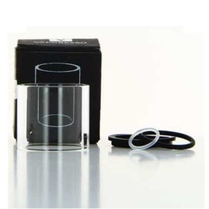nrg se 3.5ml glass xsmokers greece