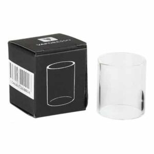 Vaporesso NRG Tank 5ml Replacement Glass